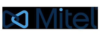 Mitel supply & repair