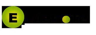 E-Metrotel equipment supplier