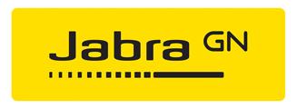 Jabra headsets supplier