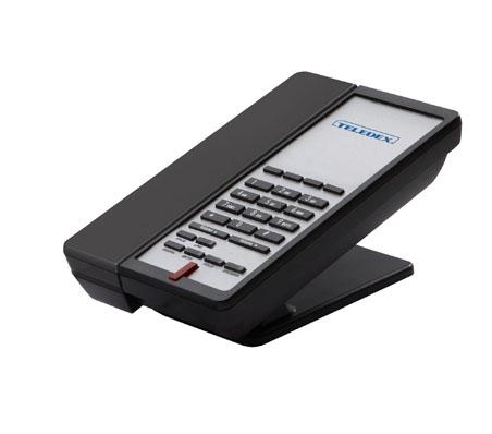 Teledex E Series e103 analog