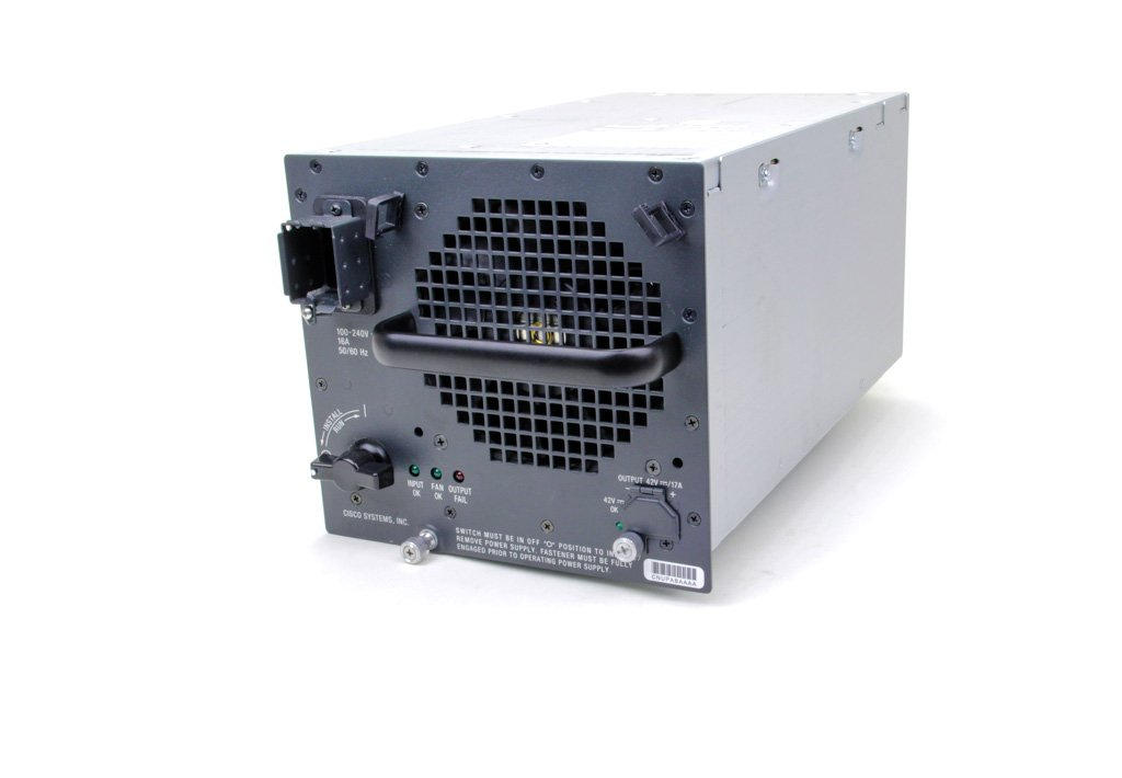 All our power supplies | Worldwide delivery - Ghekko