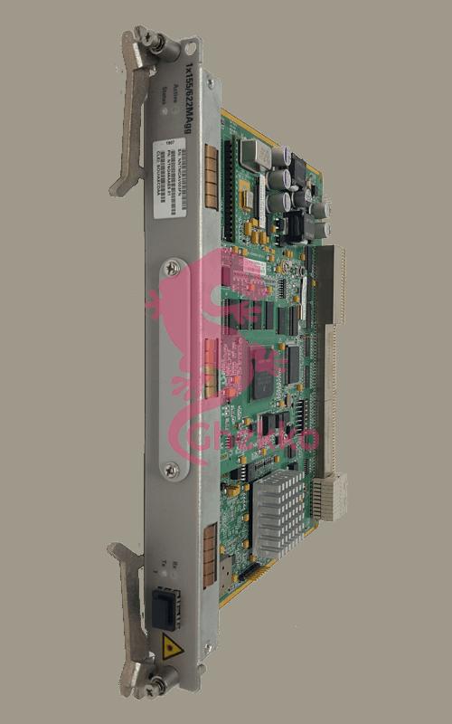 Ghekko supply and repair Ciena NT6Q46AAE5
