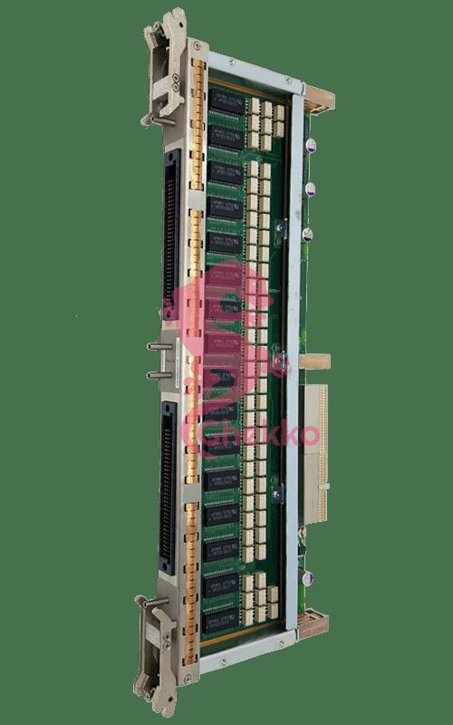Ghekko - Ciena NT7Q37NAE5 supplier