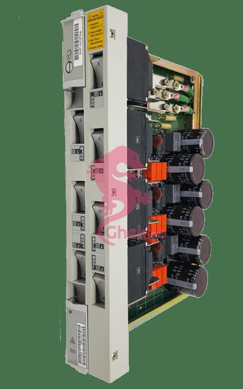 Ghekko supply Nortel NTCA40BA
