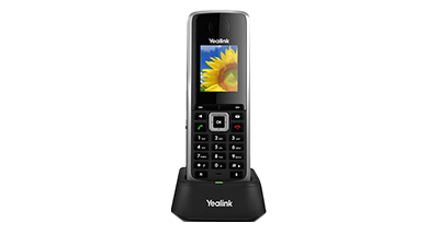 Ghekko is a leading supplier of DECT Phones