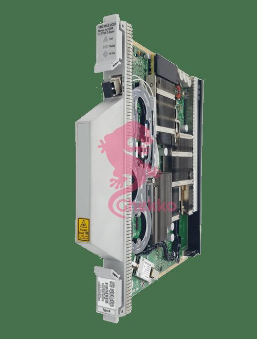 Optical Ciena NTK539UD EDC100G
