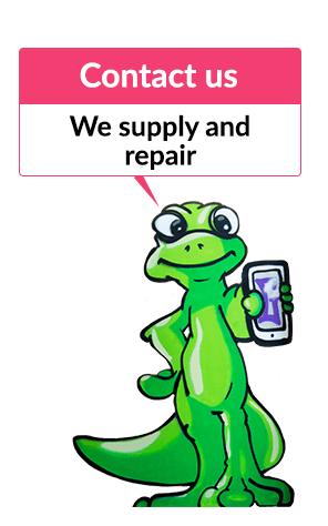 Contact us - Ghekko supply and repair Ciena products