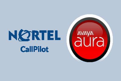 Ghekko support services - Aura nortel avaya callpilot