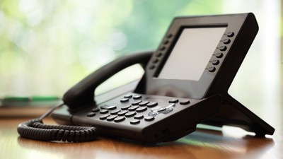 Looking to sell your old telecom equipment?