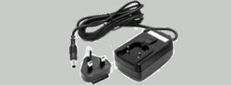 ghekko provide alcatel lucent power supplies