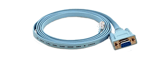 cisco cables supply - ghekko