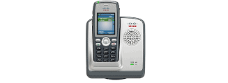 ghekko telecommunication specialists - cisco DECT phones