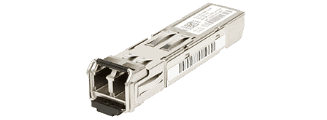 ghekko optic fiber hardwares - cisco optical