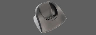 mitel accessories - ghekko