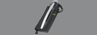 ghekko provide mitel headsets