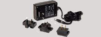 ghekko accessories provider - mitel power supplies