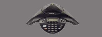 Ghekko supply, buy and repair nortel conference phones