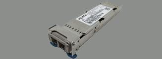Nortel optic fiber equipment