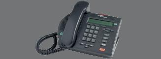 new and refurb nortel phones - ghekko