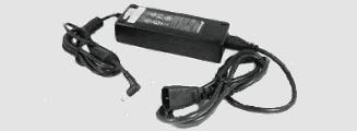 Ghekko nortel products provider - power supplies