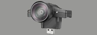 ghekko provide polycom accessories