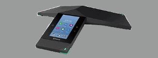 ghekko global supplier of polycom conference phones