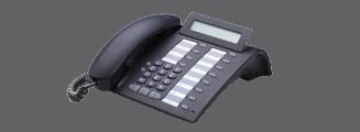 ghekko telecom equipment - siemens phones