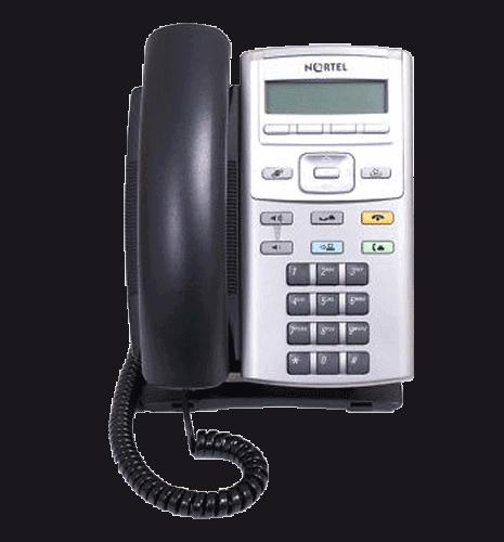 Ghekko nortel supplier - 1110 IP Phone