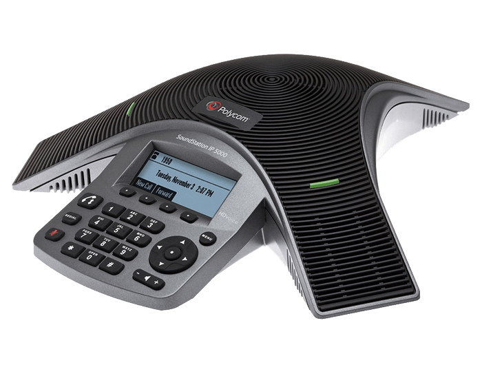 ghekko supply Polycom IP5000