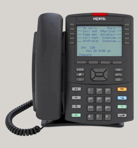 ghekko supply Nortel 1230 IP Phone
