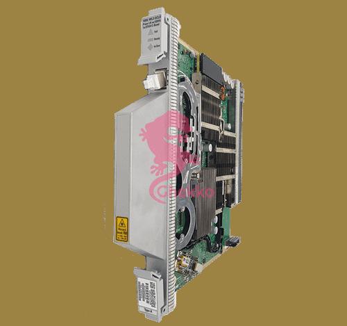 Ghekko fibre optique - Ciena NTK539UH