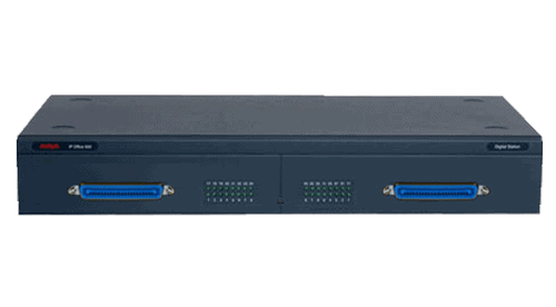 Ghekko fournisseur de systèmes téléphoniques Avaya IP500