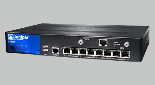 Ghekko fournisseur de systèmes téléphoniques Juniper
