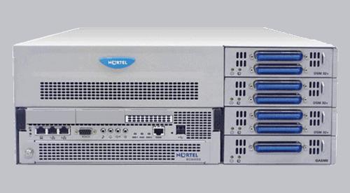 Ghekko fournisseur de systèmes téléphoniques Nortel BCM