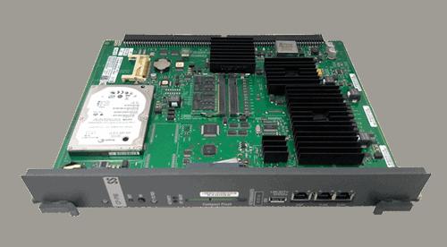 Ghekko fournisseur de systèmes téléphoniques Nortel CS1000