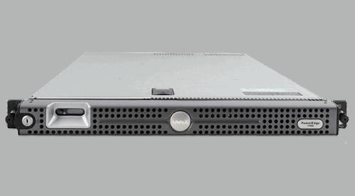 Ghekko fournisseur de systèmes téléphoniques Avaya Media Server