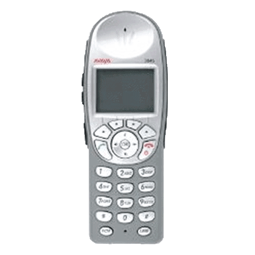 ghekko hospital phones supplier - avaya phones
