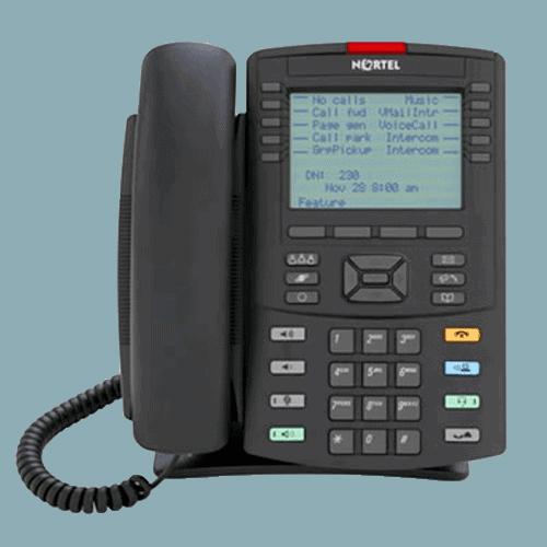 ghekko hospital phones supplier - nortel phones